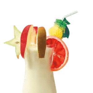 Cocktails | Restaurant Höck | Lyss | Biel | Seeland