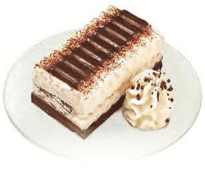 Desserts | Restaurant Höck | Lyss | Biel | Seeland